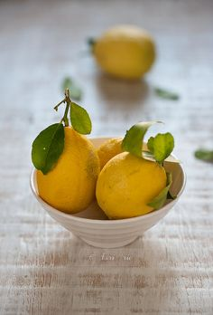 lemon#2 by Asri | Flickr - Photo Sharing!