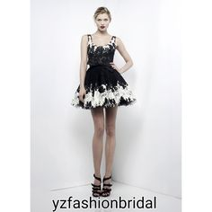 Sharon from Married At First Sight is selling her wedding dress Visit www.yzfashionbridal.com #weddingdresses #fashion #YZfashionbridal #bridal #love #TagsForLikes #Wedding #girls #photooftheday #20likes #amazing #my #follow4follow #like4like #sun #love #instamood#picoftheday #food #hair #makeup #followme #girl #beach #style #bestoftheday #gown #instago #beach