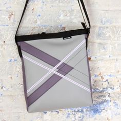 The Piper is back in fresh colors for Spring. Hermes Kelly, Totes, Fresh, Purses, Spring, Colors, Bags, Handbags, Handbags