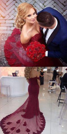burgundy mermaid prom dresses, cheap 2017 prom dresses for women, new arrival prom dresses, long prom dresses 2017, high quality prom dresses for women, elegant prom dresses 2017