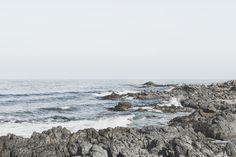 Isla Negra, Chile. 2015. © Bruno Candiotto