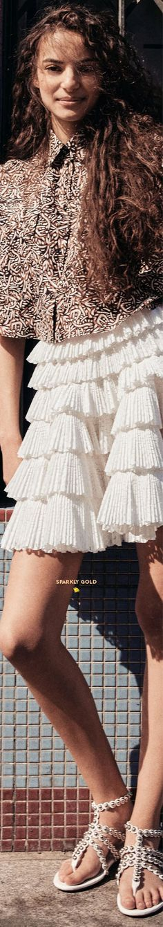 Alaia, Stunning Dresses, Catwalk, Lace Skirt, Fashion Dresses, Collections, Couture, Random, Spring