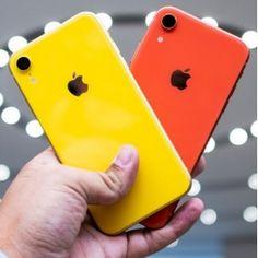 iPhone Xr iOS 12 Snapdragon 845 Octa Core 6.1 inch Retina Screen 4G LTE 64GB 128GB 256GB Iphone 8, Apple Iphone, Iphone Cases, Wall Paper Iphone, Iphone Insurance, Retina, Apple Watch Accessories, Phone Accessories, Iphone Price