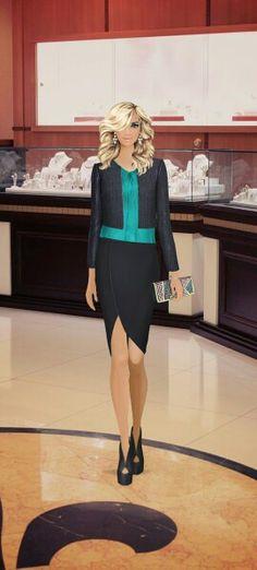 Shop For Gold Hardware - Rare Gem Buying in Dubai Rare Gems, Covet Fashion, Summer 2014, Gold Hardware, Jet Set, Hipster, Secretary, Blondes, Dubai