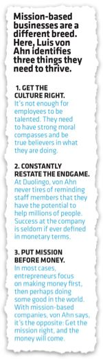 Mission based - Clipped from @Pat Fleck #clippings