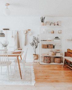 Shabby Chic Lounge, Shabby Chic Salon, Home Design, Interior Design, Diy Home Decor, Room Decor, Home And Deco, My Dream Home, Room Inspiration