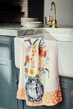 The Inspired Home: Anthropologie's Spring 2016 Home Decor, Kitchen, and…
