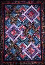 90 Best Hidden Wells Quilt Patterns Images In 2019 Quilt