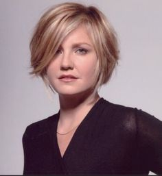 40 Pixie Haircut For Curvy Ladies 20