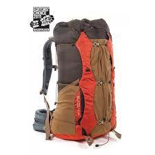 「granite gear backpack」の画像検索結果