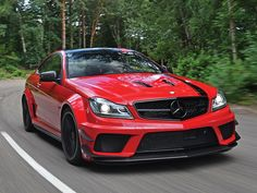 Looking for the Mercedes-Benz of your dreams? There are currently 907 Mercedes-Benz cars as well as thousands of other iconic classic and collectors cars for sale on Classic Driver. Gtr For Sale, C63 Amg Black Series, Mercedes Benz C63 Amg, Amg C63, Gtr Car, C 63 Amg, Daimler Benz, Betta, Porsche 911