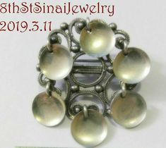 Due to monitor/screen color variations, actual colors may vary from those displayed. Sterling Jewelry, Vintage Antiques, Antique Jewelry, Im Not Perfect, Ebay, Instagram, Old Jewelry, I'm Not Perfect, Ancient Jewelry