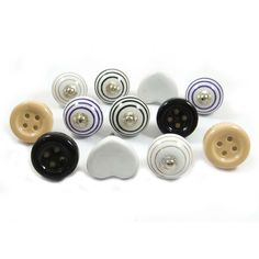 Hand Painted Ceramic Decorative Lot Of 6 Pair #Knobs Drawer Cabinet Pull  Hardware   US