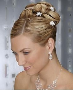 Google Image Result for http://hairstyle-beauty.com/wp-content/uploads/2010/10/wedding_hairstyle8.jpg