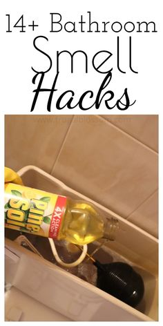 Excellent cleaning tips hacks are offered on our internet site. Have a look and you wont be sorry you did. Diy Home Cleaning, Household Cleaning Tips, Deep Cleaning Tips, Cleaning Recipes, House Cleaning Tips, Diy Cleaning Products, Spring Cleaning, Cleaning Supplies, Cleaning Solutions
