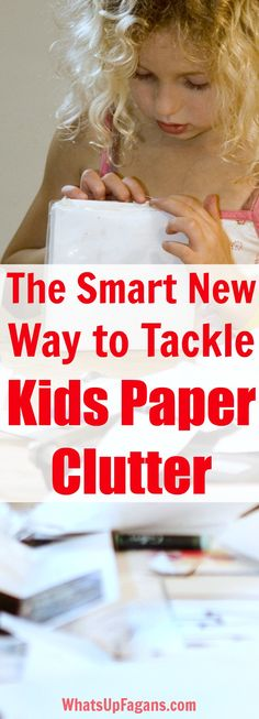 Reduce Kids Paper Clutter in Your Home Organization and Declutter Sessions | Keepy App | Review | Save Keep Preserve Memories and Kids Artwork | Video Storage App | Organize Space | Idea for Life