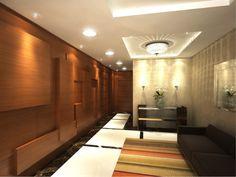 O Hall de Entrada em Condomínio  |   http://www.foxterciaimobiliaria.com.br/noticias/2012/02/o-hall-de-entrada-em-condominio/