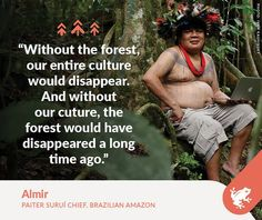 Rainforest Alliance (@RnfrstAll_UK)   Twitter