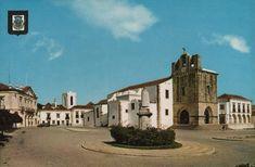 Portugal - Algarve Fotos Antigas #algarve #portugal #tuga #turismo #antigo #imagem #fotos #imagens #fotografias #cartão #postal #algarveportugal #portugalalgarve #wallpaper #papeldeparede #algarvept #oktuga #portuga #portugalpt #dicasdeportugal