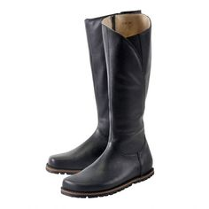 Maternity Fashion, Maternity Styles, Riding Boots, Wedges, My Love, Shoes, Traditional, Wool, Projects