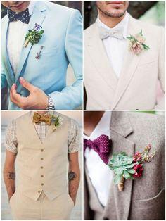 Wedding Men, Wedding Groom, Wedding Suits, Wedding Attire, Chic Wedding, Wedding Dresses, Wedding Cake, Groom Outfit, Groom Attire