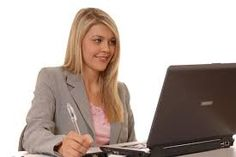 Same day loans today brings to you the best probable loan deals to obtain you finances with a short notice.