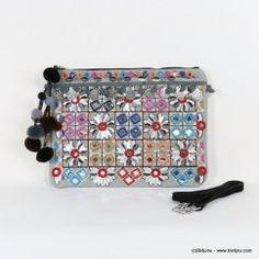 Grossiste sac à main et maroquinerie - Parissima