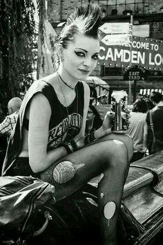 #punks