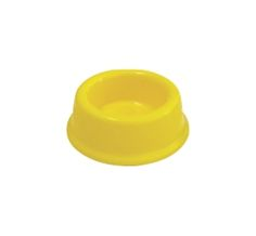 Cód. 0090 Comedouro Plástico N1 - 350ml