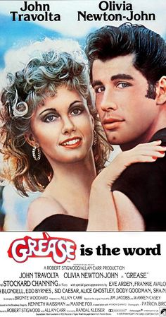 23 Movie Posters Ideas Movie Posters Movie Posters Vintage Vintage Movies