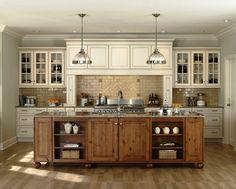 cheap-and-reviews-rustic-kitchen-cabinets-vintage-engineered-quartz-white-wall-cabinet-retro-hanging-pendant-light-natural-backsplash.jpg 1,024×824 pixels