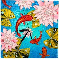 http://www.golandart.ru/Images/clock_fish_1.jpg