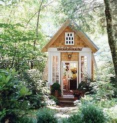 44 best lowe s garden ideas images flower beds landscaping rh pinterest com