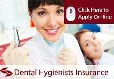 Dental Hygienists Medical Malpractice Insurance