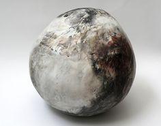 maria Bosch, mariabosch.com, ceramic artist, clay work, pottery, potter, ceramista Barcelona,novaceramica