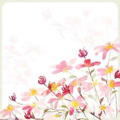 Victoria Nelson - Pink floral option 1 plain bkgrnd.jpg