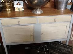 Certainly biggest choices on sideboards @ HEY JUDES AND ANTIQUE ORIGINALS a definite must see! Ask for easy directions or Google heyjudes barn