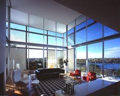 Castlecrag House | Popov Bass Architects