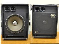 Dynacord DT53 in Hessen - Kassel   Musikinstrumente und Zubehör gebraucht kaufen   eBay Kleinanzeigen