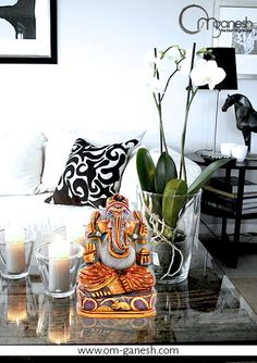 He shall be your rescuer and your true companion, Lord Ganesh will be your salvation.#Ganesha #Optimism #Homes #Growth #Auspicious #Progress #Divine #Beautiful #PositiveVibes #Aura #Serene