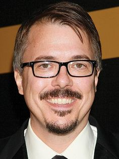 'Breaking Bad's' Vince Gilligan Nabs CBS Drama Series Order