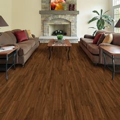 visit the home depot to buy allure plus alabama oak resilient vinyl flooring 4 in