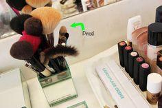 blog-da-mariah-dicas-beleza-maquiagem-3
