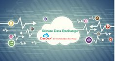 Using #DasDexMail for #SecureDataExchange very easily. It is #onlinefiletransferservice which allows you to do #securefiletransfer and no one will be able to counterfeit with your data. Visit @ http://getbackyourprivacy.com or call on +91-124-4203552