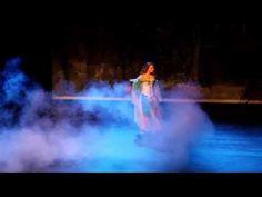 """""""La Princesse sans bras"""" - Un spectacle inspiré et inspirant"""