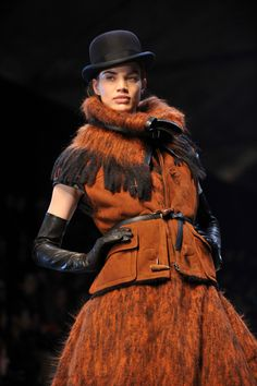 hermes_fall_winter_2011_pfw_10.jpg