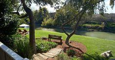 Napa Valley Weddings | Milliken Creeks Intimate Weddings | Napa Weddings Locations and Napa Wedding Venues