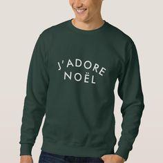 Bride Sweatshirt, Graphic Sweatshirt, T Shirt, Mehendi, Hoodies, Sweatshirts, Adulting, Black Hoodie, Tshirt Colors