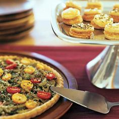... about Tomato on Pinterest | Tarts, Fresh tomato recipes and Tomatoes