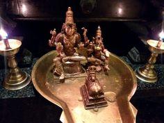 Hindu Statues, Shiva Linga, Puja Room, Lord Shiva, Goddesses, Art, Art Background, Kunst, Performing Arts
